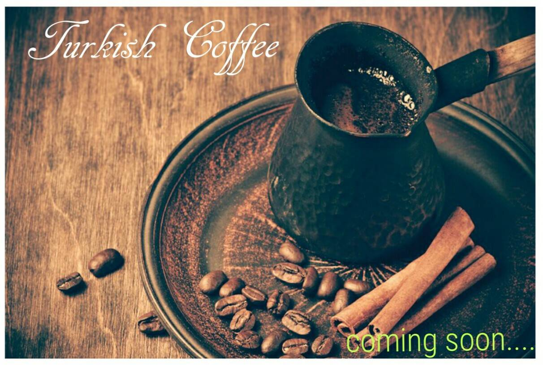 Grosir Herbal Sin Turkish Caffe Kopinya Sang Penakluk Malam Rokok Hebal Mdl Mild