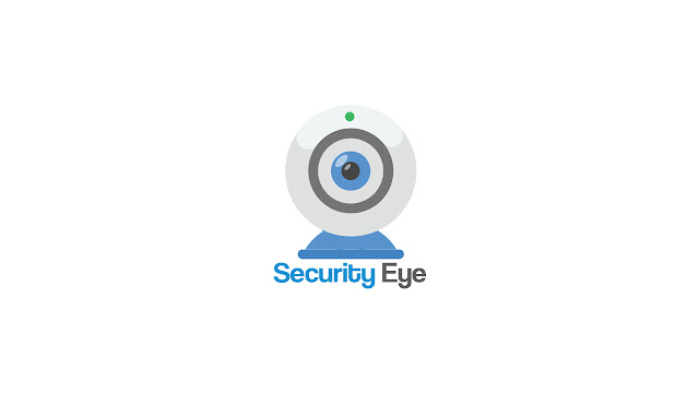 iKeywordsQueries 165security eye 4.2 fullSecurity Eye fu 164security eye 4.0 fullSecurity Eye fu 163security eye 4.4 fullSecurity Eye fu 162security eye full indirSecurity Eye fu 161security eye full megaSecurity Eye fu 160security eye fullSecurity Eye fu 159golden eye security frankfurtSecurity Eye fr 158true eye security force panampilly nagarSecurity Eye fo 157third eye security force chennaiSecurity Eye fo 156eagle eye security forceSecurity Eye fo 155hawk eye security force & allied serviceSecurity Eye fo 154third eye security forceSecurity Eye fo 153fireeye cyber securitySecurity Eye fi 152security eye finland oySecurity Eye fi 151security eye finlandSecurity Eye fi 150eye security fhd sc05stSecurity Eye fh 149eye security fhdSecurity Eye fh 148ffiv security eyeSecurity Eye ff 147security eye world of final fantasySecurity Eye fa 146eagle eye security facebookSecurity Eye fa 145eagle eye security fayetteville ncSecurity Eye fa 144fireeye securitySecurity Eye f 143security eye full versionSecurity Eye f 142security eye freeSecurity Eye f 141security eye ff4Security Eye f 140security turns its eye exclusively to the futureSecurity Eye ex 139eagle eye security email addressSecurity Eye em 138eye security electronicsSecurity Eye el 137eagle eye security el cajonSecurity Eye el 136eagle eye security ukSecurity Eye ek 135eagle eye security edmontonSecurity Eye ed 134security light electric eyeSecurity Eye e 133open eye security equipment trading llcSecurity Eye e 132social security eye examSecurity Eye e 131security eagle eyeSecurity Eye e 130eagle eye security dvr 4 proSecurity Eye dv 129falcon eye security dubaiSecurity Eye du 1283rd eye security durbanSecurity Eye du 127open eye security dubaiSecurity Eye du 126hawk eye security dubaiSecurity Eye du 125panther eye security dubaiSecurity Eye du 124eagle eye security dubaiSecurity Eye du 123urban eye security dubaiSecurity Eye du 122driveway security eyeSecurity Eye dr 1213rd eye security donegalSecurity Eye do 120