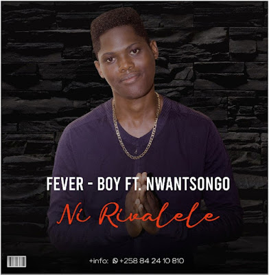 Fever Boy - Nirivalely (feat. Nwantsongo) 2020 | Download Mp3