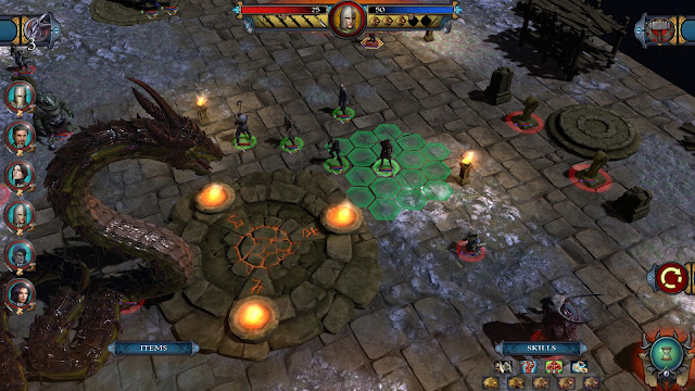 Shieldwall Chronicles: Swords of the North Full Crack Download