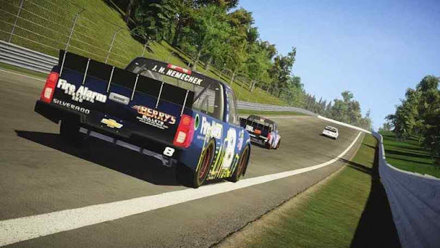 screenshot-3-of-nascar-heat-2-pc-game