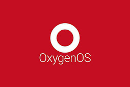 Custom ROM Oxygen OS OB33 Pie 9.0 Port Update For Whyred
