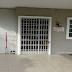 Jana Impian Taiping Homestay - Kemudahan Homestay