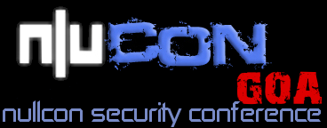 Nullcon GOA 2012 - International Security Conference