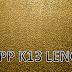 Contoh RPP K13 Lengkap dari SD, SMP dan SMA