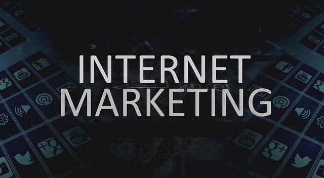 fast track career internet market work digital marketing job opportunities inbound advertiser