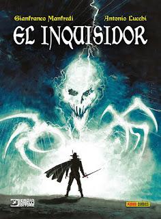 https://nuevavalquirias.com/el-inquisidor.html