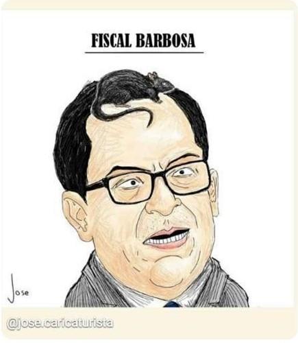 Jose.Caricaturista