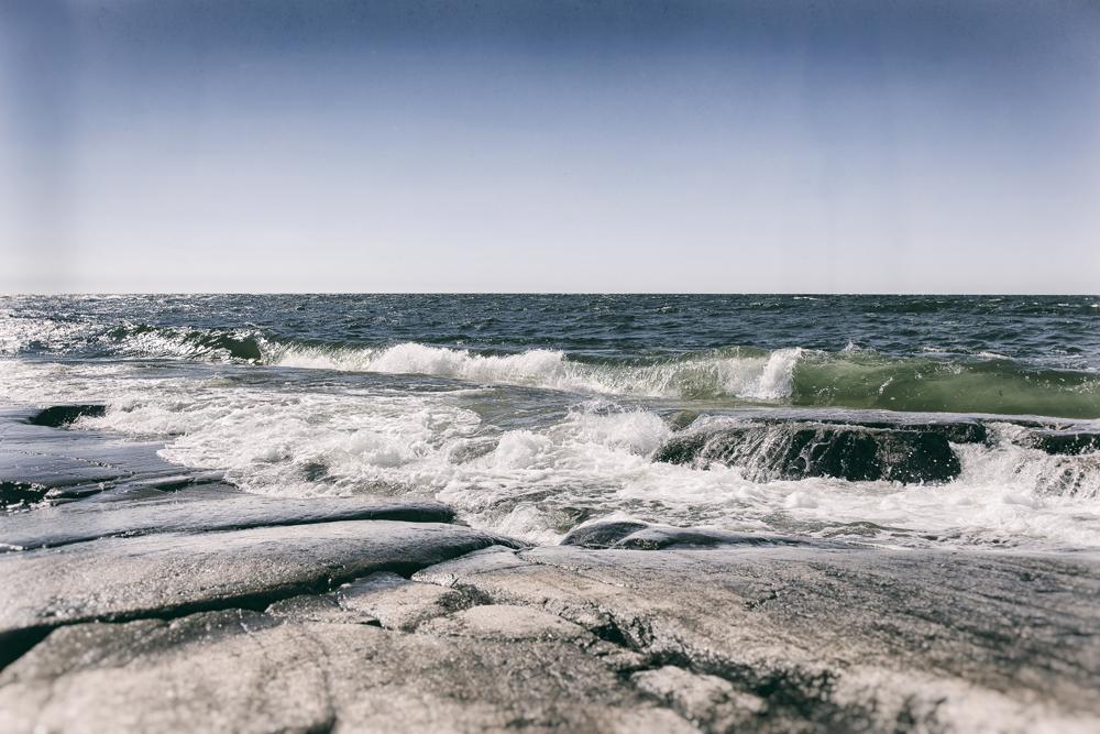 Pori, Porin Kaupunki, visitpori, rakastuporiin, Meri-Pori, saaristo, majakka, majakkasaari, saari, meri, Säppi, Säpin majakka, Visualaddict, valokuvaaja, Frida Steiner, länsirannikko, saaristoristeily, luonto, nature, finland, outdoors