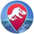 Jurassic World Alive [MOD APK] VIP + MEGA MODS