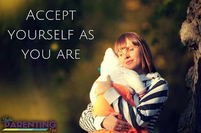 accept yourself,how to accept yourself,love yourself,how to love yourself,accept yourself love yourself,how to accept yourself the way you are,how to accept yourself for who you are,accepting yourself,yourself,how to accept myself,how to like yourself,you have to accept yourself joel osteen,accept yourself by pastor ed lapiz,accept myself as i am,accept yourself motivation