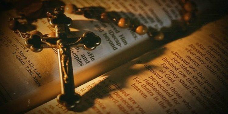 Renungan Harian Katolik Kamis, 8 Oktober 2020