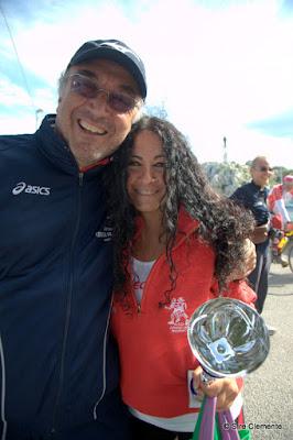 http://maratonadipalermo.blogspot.it/p/blog-page.html