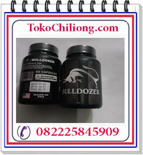 http://www.tokochiliong.com/2019/08/jual-obat-bulldozer-asli.html