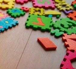 Tips Membeli Mainan yang Tepat untuk Sang Buah Hati