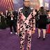 Photos: Emmys 2019 Red Carpet Live