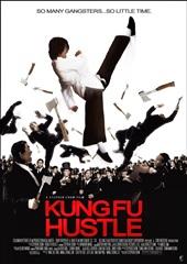 Kung Fu Sokağı (2004) 720p Film indir