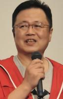 Kawagoe Jun