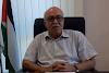 رأفت: القيادة الوطنية الموحدة تتابع قيادة المواجهة للإجراءات الاستيطانية الاستعمارية في عموم الأراضي الفلسطينية المحتلة