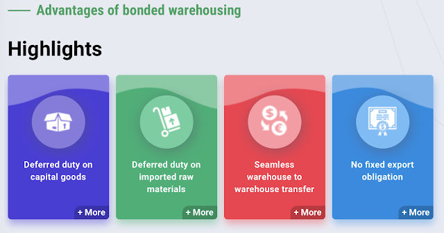 image for Advantages of bonded manufacturing scheme