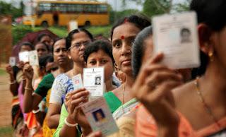 maithil-voter-awareness-jharkhand