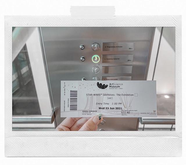 star-wars-exhibition-singapore-ticket