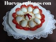 https://www.carminasardinaysucocina.com/2020/02/huevos-rellenos-de-champinones-y.html