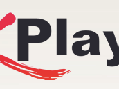 5KPlayer 2019 Free Downloads