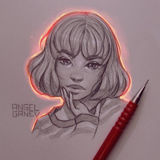 angel-ganev-hermosas-ilustraciones-con-efectos-de-luz-04 This illustrator creates effects of light quality in their illustrations templates