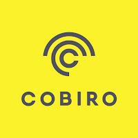 What is Cobiro.com? Should I trust this app?