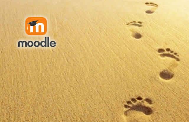 Pengenalan Moodle, Sejarah dan Keunggulan Fitur Moodle