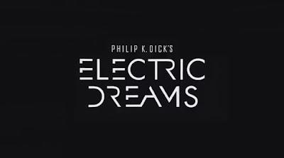 Philip-K-Dick-s-Electric-Dreams
