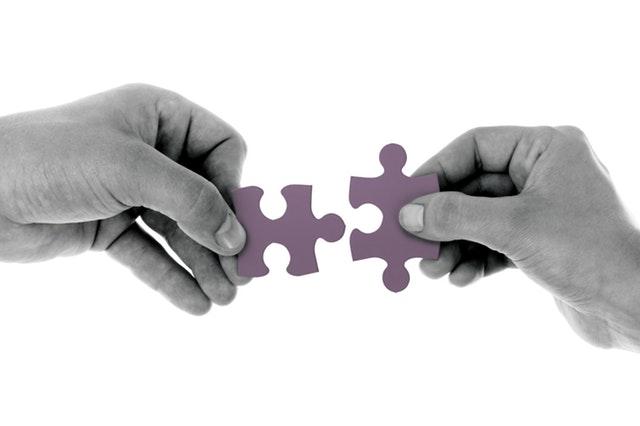 5 Techniques for Effective ITIL Problem Management