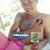 Acusado por tráfico de drogas e homicídio morre em confronto com a polícia civil em Tobias Barreto