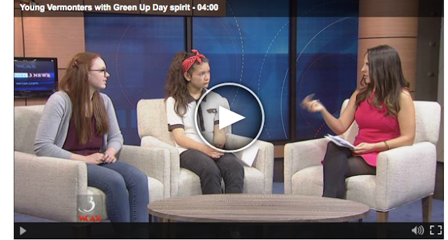 http://www.wcax.com/story/31912974/young-vermonters-with-green-up-day-spirit