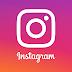 📗10 Estrategias  de Crecer tu Instagram de forma Orgánica para crecer sin anúncios!