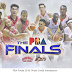 Brgy. Ginebra Vs. Meralco Bolts Governor's Cup Finals 2016, Livestream, Live Update,Schedule