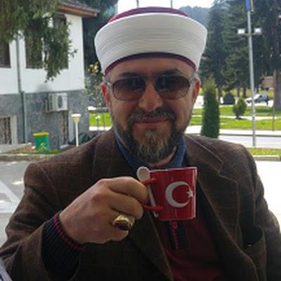 Τουρκικό παρακράτος στην Θράκη