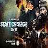 State of Siege 26/11 Web Sereis Review  , Trailer, Cast & Crew || OTT- Zee 5