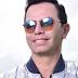 Dedicada a su vaca, increíble pero cierto, la nueva canción de Jhonny Rivera