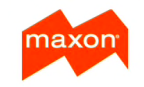 Maxon DeXTR Furniture Review
