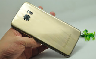 Samsung Galaxy S7 EDGE HDC 8