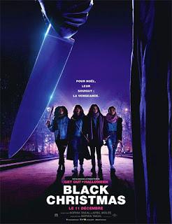 Black Christmas (Negra navidad) (2019) | DVDRip Latino HD GoogleDrive 1 Link