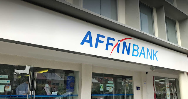 Get your Affin Bank SWIFT Code In Malaysia here. It will help you to receive money from overseas. Here is the swift code for Affin Bank :