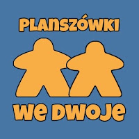 http://planszowki.blogspot.com/p/o-nas.html