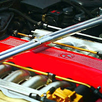 Penyebab Mobil BMW Overheat