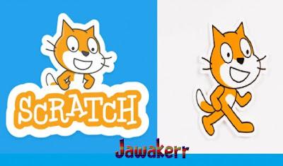scratch,download scratch,how to download scratch 2,download scratch 2,scratch 2 free download,scratch download,how to download scratch,scratch 2,scratch 2.0 free download,scratch 2 download,how to download scratch 2.0 for free,download scratch 2.0 for windows 10,download scratch for windows 10,scratch programming,how to download traktor scratch pro 2,scratch 2 download offline,how to download scratch 2 for,download scratch office 2,how to download scratch 2 on mac