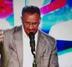 روائع الشعر: قصيدة في هجاء الشيتة والشياتين: الشعراء: علي مناصرية/ محمد لوكال ببوش/ خاج سراي