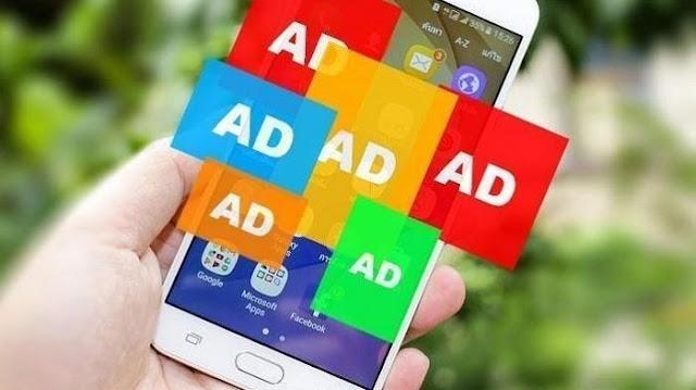 Cara Menyembunyikan Iklan (Ads) untuk Semua Tipe Xiaomi tanpa Ribet tomsheru.com