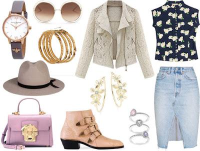 https://s-fashion-avenue.blogspot.com/2020/09/looks-how-to-wear-midi-skirts.html